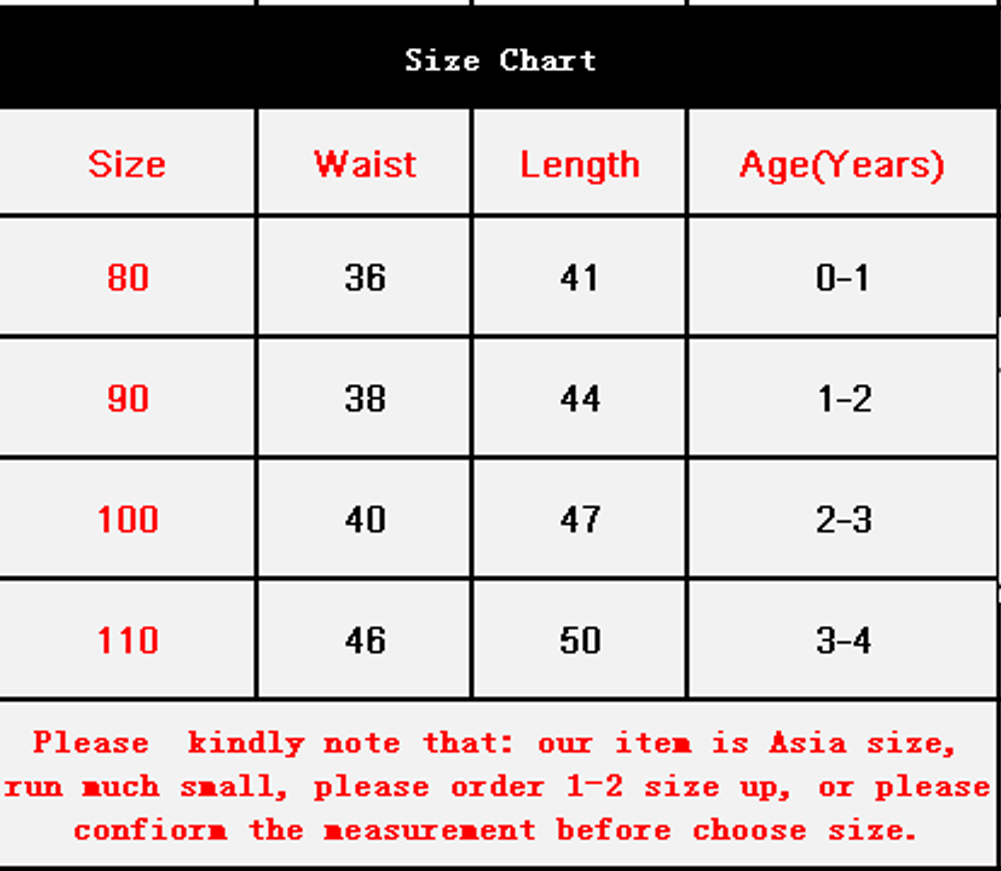 Casual Baby Children Pants Toddler Boys Girls Cute Big Mouth Monster Pantalones Disfraces Long Cototn Infant Cartoon Panty Clothes