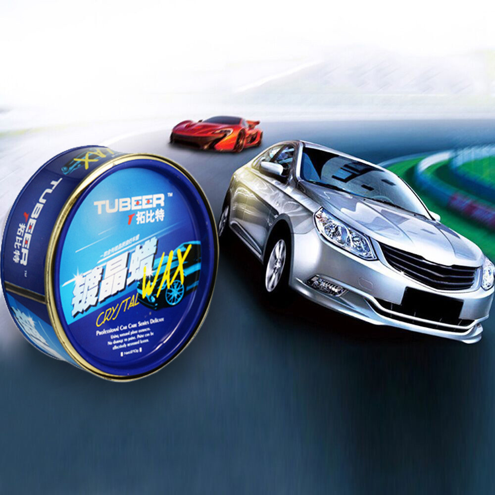 Waxes Polishing Car-Wax Remove-Scratches Solid Protect-Paint Car-Paint-Vehicle New And title=