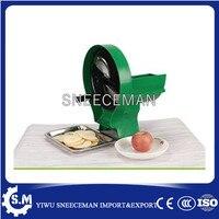 Edelstahl Watermelon Schneider wassermelone cutter obst slicer-in Küchenmaschinen aus Haushaltsgeräte bei