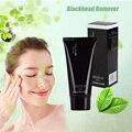 Black Nose Blackhead Remover Acne Treatment Face Care Suction Anti-Aging Moisturizer Pigmentation Corrector Female Peel Mask