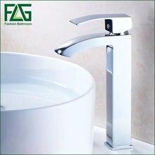 Новый водопроводный кран с одним отверстием для ванной комнаты