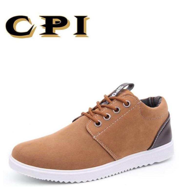 04 Design Automne Douce gris Sneakers Aa Ipc Toile 2019 jaune Respirant Lumière Nouveaux Chaussures Bleu Confortable Hommes Mode Casual De Lacent 70qzTA