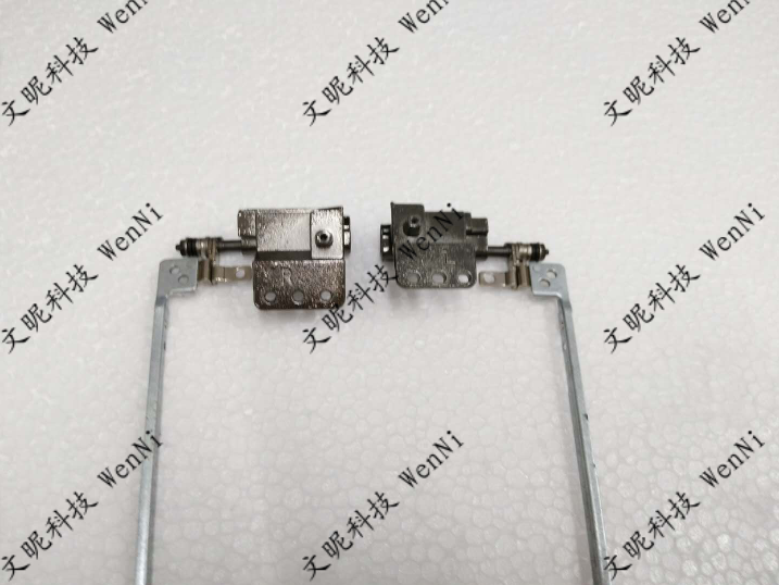 NEW FOR DELL VOSTRO 3450 3450D V3450 laptop Screen axis hinges