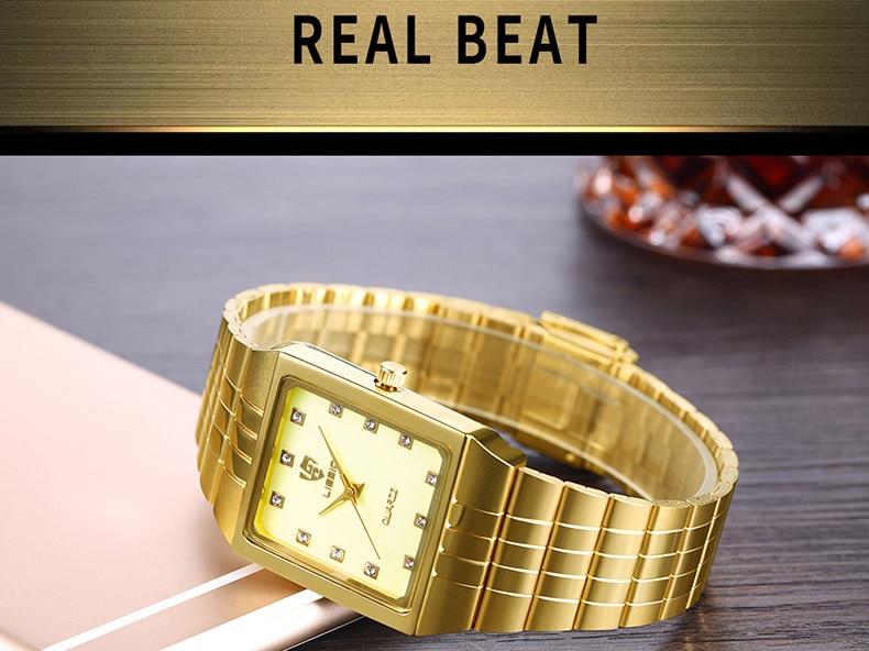 Quartz Watches (19)