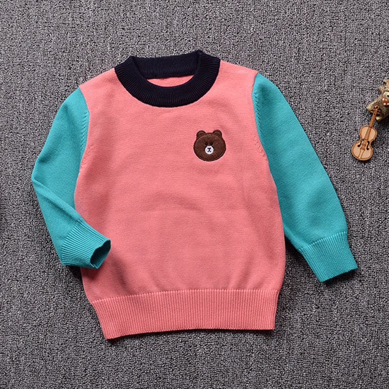1-5yrs-Children-Knitted-Sweaters-Brand-Baby-Boy-Clothes-Infant-100-Cotton-Long-Sleeve-Children-Outwear-Clothing-Kids-Bobo-S-4