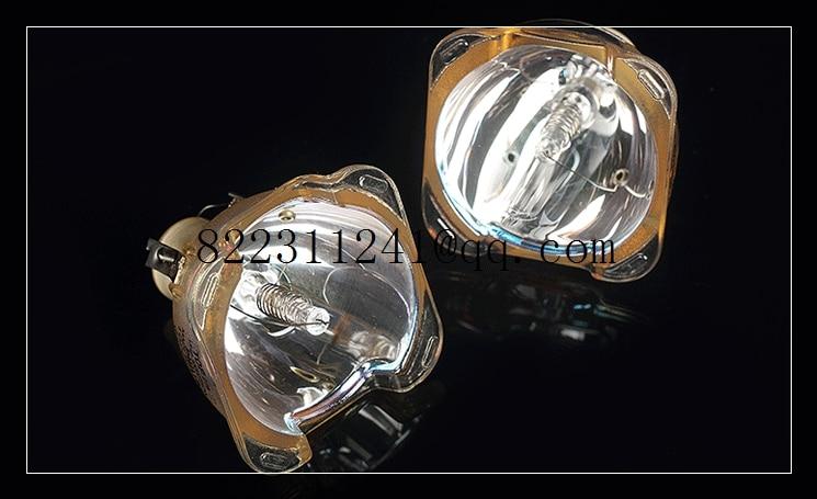 Brand New Original 5J.J3J05.001 Projector Lamp Bulb for benq EP3735D+ brand new original nsh200w projector lamp bulb for benq w500