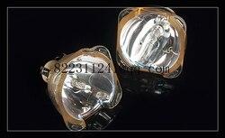 Zupełnie nowy oryginalny 5J. J3J05.001 lampa projektora/żarówka dla benq EP3735D +
