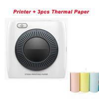 P2-3 Thermal Papers