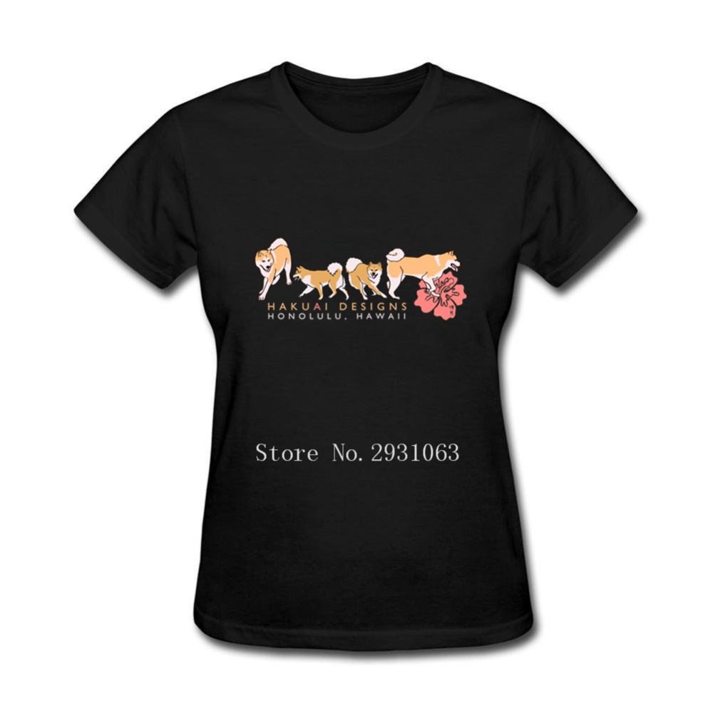 Shirt design womens - Latest Womens T Shirts Slim Fit Shirt Design Womens T Shirts Blossoms And Breezes Shorts Sleeve