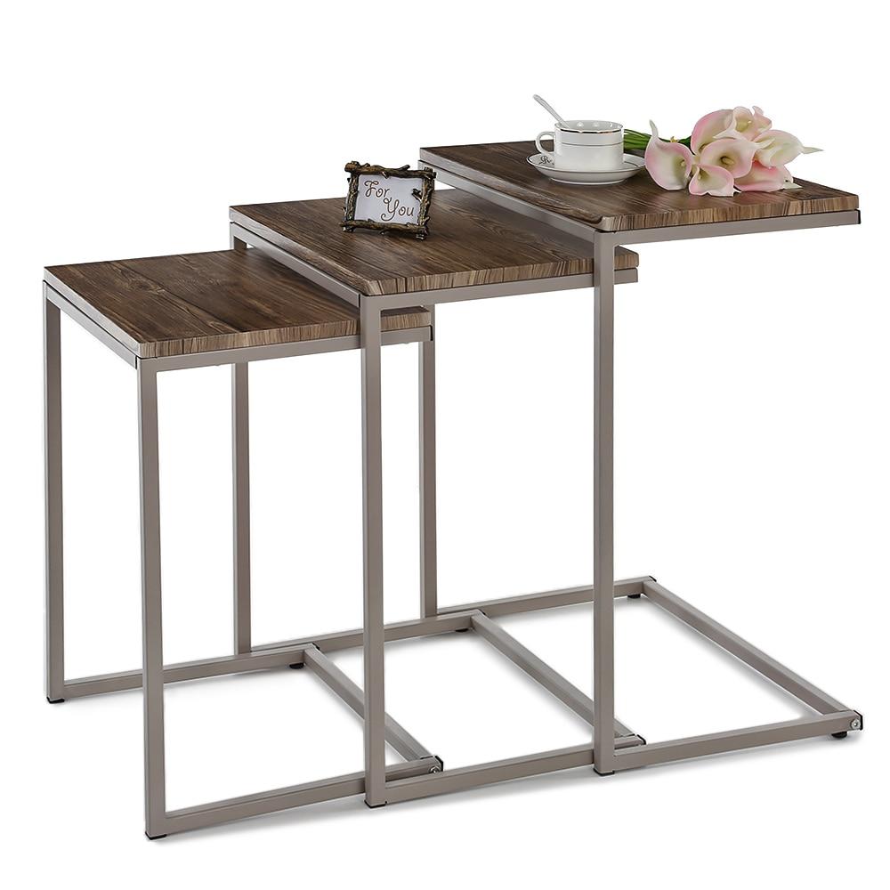 Online kopen Wholesale side salontafel uit China side salontafel ...