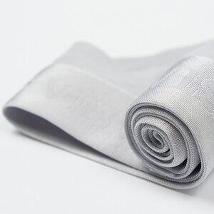 Image 5 - 2018 Solido Biancheria Intima di Alta Qualità Mens Slip di Nylon Spandex Marche Famose Ropa Interior Hombre Calzoncillos Marcas Formato M XXXL
