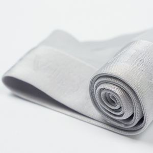 Image 5 - 2018 solidna bielizna wysokiej jakości męskie majtki Nylon elastan znanych marek Ropa Interior Hombre Calzoncillos Marcas rozmiar M XXXL