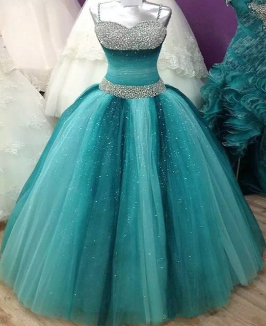 stunning-puffy-tulle-long-prom-dresses-spaghettis-straps-beaded-party-ball-gown-princess-dresses-junior-sweet-sixteen-quinceanera-dresses.webp_