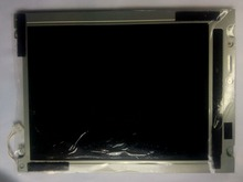 LM10V332 10 4 inch LCD screen display panel for HMI Repair Parts USED HAVE IN STOCK