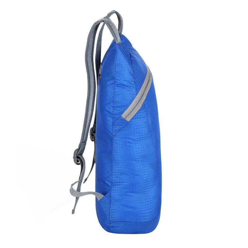Color Nylon Color Black Color Stoccaggio Capacità green Impermeabile Campeggio Esterna Le Color Ultralight Donne blue Per gray Pieghevole 30l Di Uomini Gli Zaini Sport purple Baackpacks Grande Color 1dWwZHOn