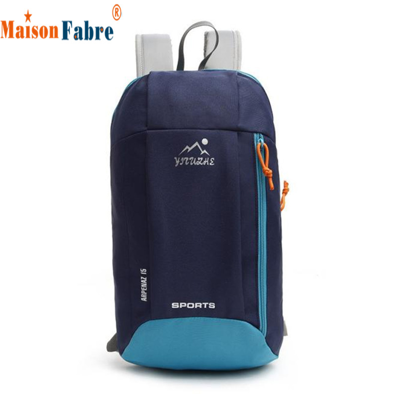 Unisex Zipper Good Quality Womens Men Casual Backpack Girl School Fashion Shoulder Bag Rucksack Travel Backpack La mochila Nov24 2016 womens men casual backpack girl school fashion shoulder bag rucksack travel bags 634 11