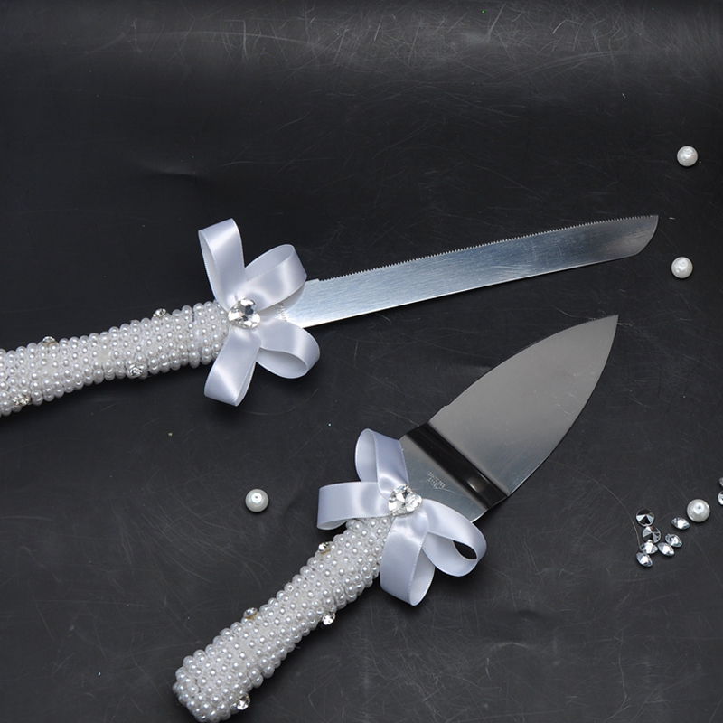 Fabulous Birthday Cake Wedding Cake Cutting Fork And Knife Personalized Funny Birthday Cards Online Benoljebrpdamsfinfo