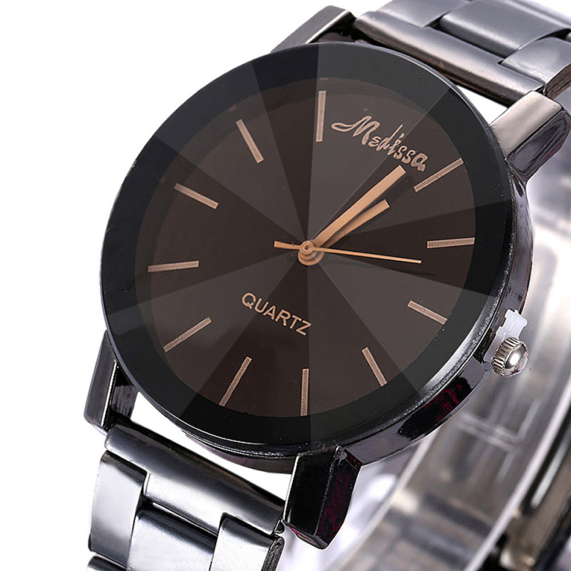 Excellent Quality Luxury Original Brand Watches Men Wristwatch Clock Casual Business Watch men wristwatch relogio masculino