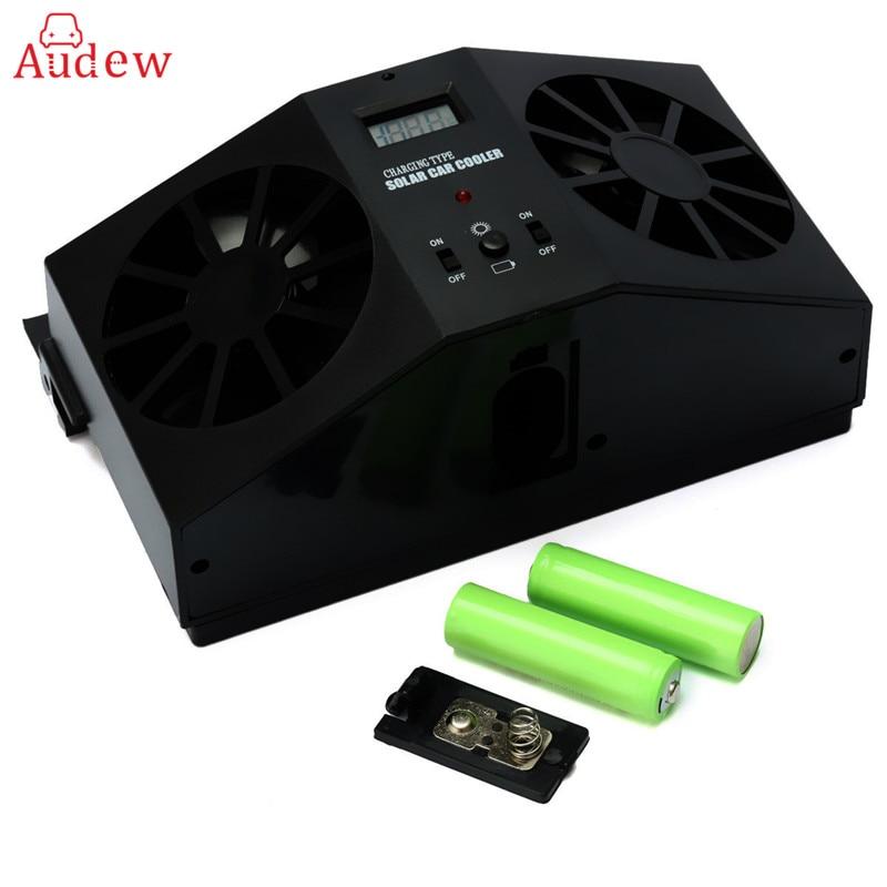 achetez en gros ventilateur de fen tre en ligne des grossistes ventilateur de fen tre chinois. Black Bedroom Furniture Sets. Home Design Ideas