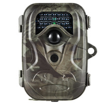 Hunting Trail Camera Digital Infrared Scouting Cameras Surveillance Hunting Camera 940NM IR LED