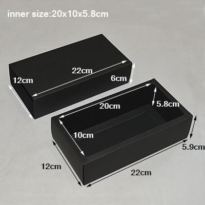 20x10x5.8cm-400