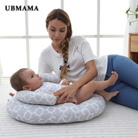 Baby cot baby sofa bed portable infant bed removable sofa chair baby cotton cot baby game bed travel bed