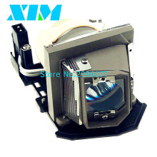 BL-FP190A/SP.8TK01GC01 REPLACEMENT PROJECTOR LAMP/BULB FOR OPTOMA DS325/DX325/S300/X300 with housing with 180 days warranty