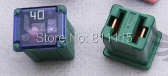 Slow Blow Fuse for Geely Emgrand EC7 EC8 Gleagle GX7 SX7 40A Free Shipping Slow Fuse_640x640 slow blow fuse for geely emgrand ec7 ec8 gleagle gx7 sx7, 40a Geely Emgrand GT at n-0.co
