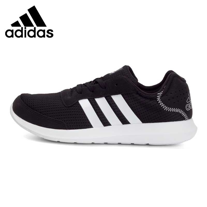 semiconductor Acusación Marco Polo  Original Adidas Cloudfoam Refresh m Men's Running Shoes Sneakers| | -  AliExpress