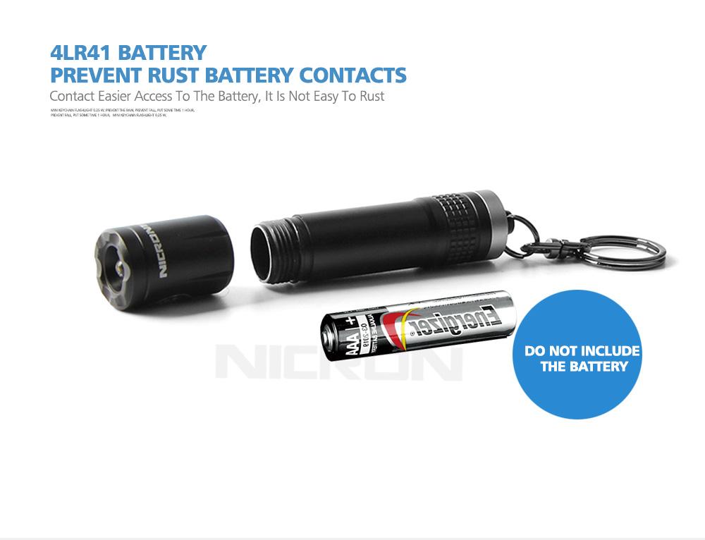 N1_08-battery led