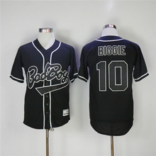 official photos 11a18 47898 En Env o Aliexpress Baseball Gratuito Y Disfruta Jerseys ...