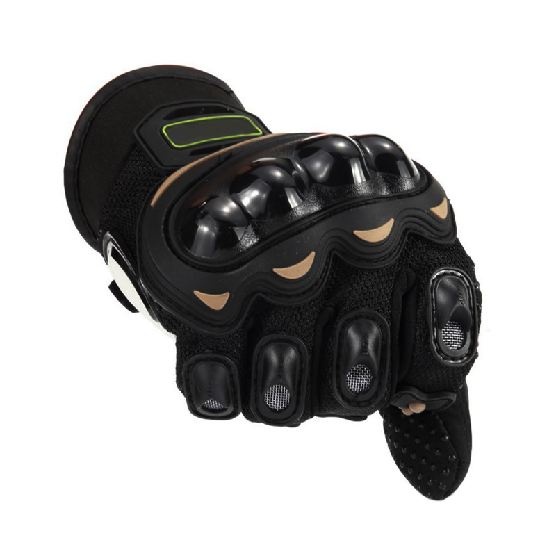TAK YIYING Tactical gloves Military Airsoft Paintball gloves, Men CS War Game gloves, Mens Tactical Gloves Full Finger