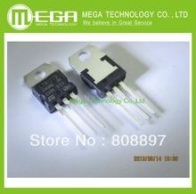!!! 100 PCS L7812CV TO-220 L7812 LM7812 7812 Positive-Voltage Regulators(China (Mainland))