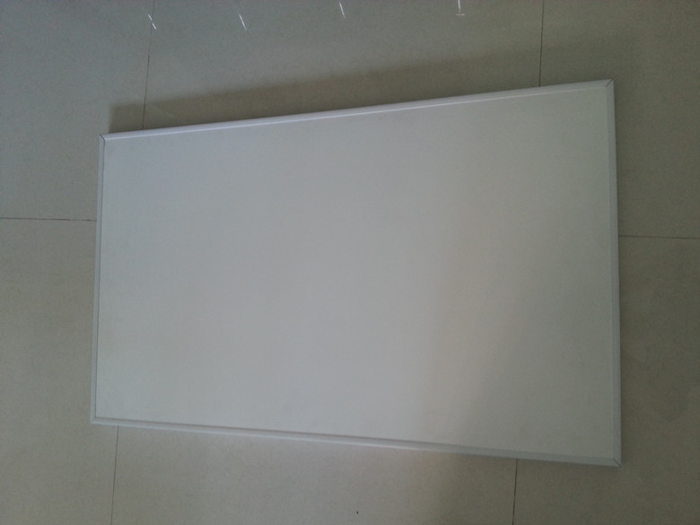 YC1-1,500+/-50W,60cm*100cm,High quality,Free shipping,warm wall,Infrared heater,carbon crystal heater panel,