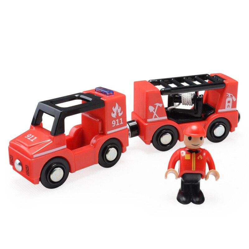Veículos Miniatura e de Brinquedo elétrico crianças brinquedos Faixa Etária : 3 Anos de Idade