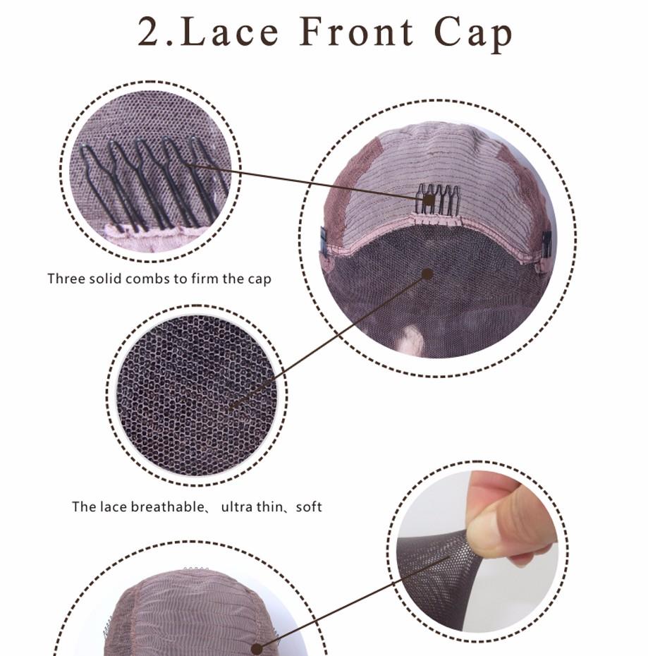 8Lace Front1