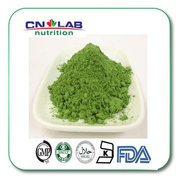 100% Pure & Natual Organic Young Barley Grass Powder Dietetic Drink 1kg Free Shipping 500g organic barley grass powder barley leaves powder good for men and women