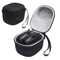 Crazy Sales Travel Carry Protection Speaker Cover Case Pouch Bag For Logitech UE Boom Logitech UE