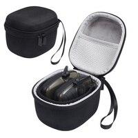 Crazy Sales Travel Carry Protection Speaker Cover Case Pouch Bag For Logitech UE Boom Logitech UE