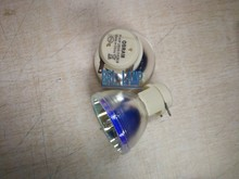 Original quality bare Projector bulb SP-LAMP-54 P-VIP280/0.9 E20.9 For INFOCUS IN8602/SP8602