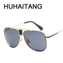 Aviador gafas de Sol Mujeres Hombres Gafas de Sol Oculos gafas de Sol Gafas Gafas de Sol Masculino Gafas de Sol Gafas Lentes Feminina Mujer