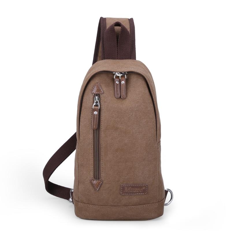 moda sacolas casuais mochila de Ocasião : Versátil