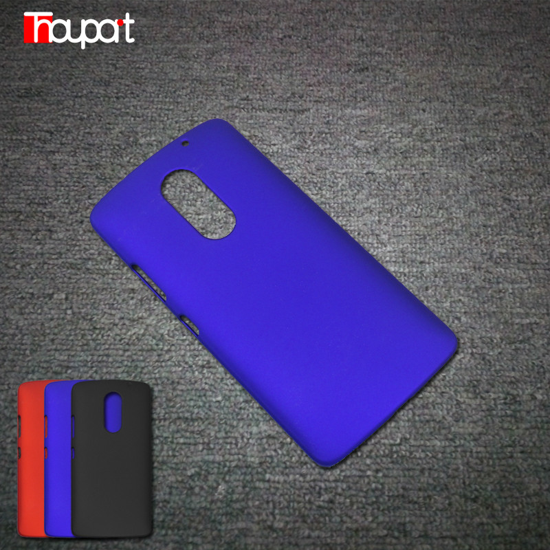 For Lenovo Vibe X3 Case Good touch feel Rubber Paint font b Phone b font Bags