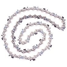 CORD CD72LP72L Chainsaw Chains 20-Inch 3/8
