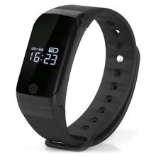 X7 Bluetooth Sport Smart Watch Heart Rate Monitor Smartwatch Thermometer Smart Electronics Waterproof IP67 Swim for Android IOS