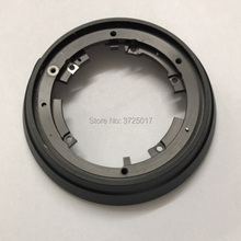 NEW Lens Barrel Number Ring Rear Fixed Ring For Nikon 24 70 F2.8G  / 14 24 Replacement Unit Repair Part