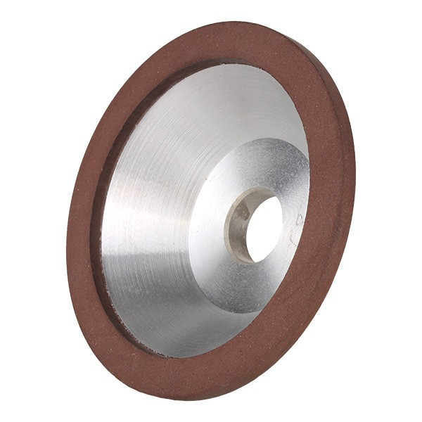 150mm 125mm 100mm diamond grinding wheel cup 180 grit cutter <font><b>grinder</b></font> for carbide metal