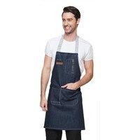 Restauracja kelner kucharz kucharz kuchnia żywności ciasto kawy ubrania robocze jednolite clothing kurtki odzież robocza fartuch czapka szalik spodnie 002