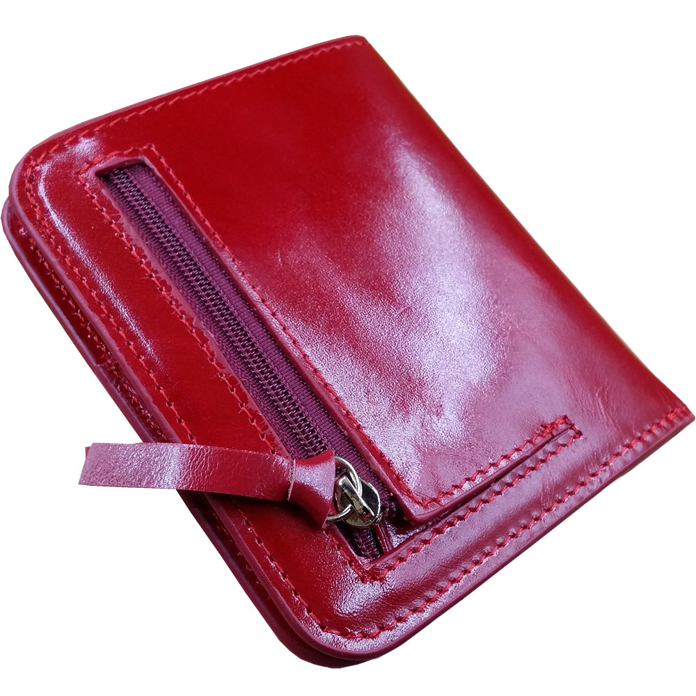 High quality Genuine leather women's mini wallets lady small zipper coin purse wholesale new fashion woman card holder wallet 2017 genuine cowhide leather brand women wallet short design lady small coin purse mini clutch cartera high quality
