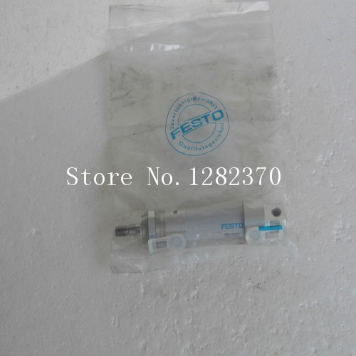 [SA] FESTO silindir DGS-16-10-P Nokta 9123[SA] FESTO silindir DGS-16-10-P Nokta 9123